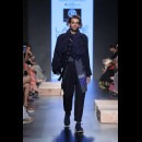 Rajesh Pratap Singh - Lakme Fashion Week - SR 17 - 4