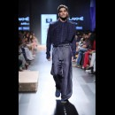 Rajesh Pratap Singh - Lakme Fashion Week - SR 17 - 5