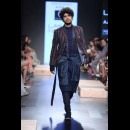 Rajesh Pratap Singh - Lakme Fashion Week - SR 17 - 12