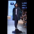 Rajesh Pratap Singh - Lakme Fashion Week - SR 17 - 7