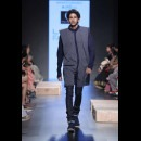 Rajesh Pratap Singh - Lakme Fashion Week - SR 17 - 6