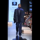 Rajesh Pratap Singh - Lakme Fashion Week - SR 17 - 10