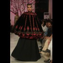 Rohit Bal at India Couture Week 2016 - Look 10