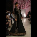 Rohit Bal at India Couture Week 2016 - Look 12