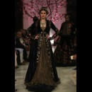 Rohit Bal at India Couture Week 2016 - Look 3