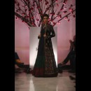Rohit Bal at India Couture Week 2016 - Look 4