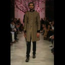 Rohit Bal at India Couture Week 2016 - Look 7