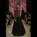 Rohit Bal at India Couture Week 2016 - Look 9