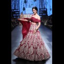 SVA - Lakme Fashion Week - SR 17 - 2