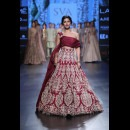 SVA - Lakme Fashion Week - SR 17 - 3