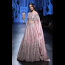 SVA - Lakme Fashion Week - SR 17 - 4