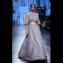 SVA - Lakme Fashion Week - SR 17 - 7