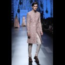 SVA - Lakme Fashion Week - SR 17 - 6