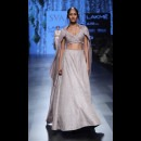 SVA - Lakme Fashion Week - SR 17 - 8