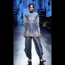SVA - Lakme Fashion Week - SR 17 - 10