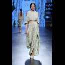 SVA - Lakme Fashion Week - SR 17 - 5