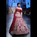 SVA - Lakme Fashion Week - SR 17 - 12