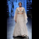 SVA - Lakme Fashion Week - SR 17 - 11