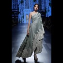 SVA - Lakme Fashion Week - SR 17 - 13