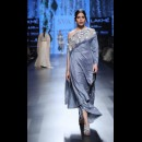 SVA - Lakme Fashion Week - SR 17 - 14