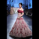 SVA - Lakme Fashion Week - SR 17 - 16
