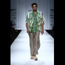 Sanchita Ajjampur - Amazon India Fashion Week - AW16 - 27