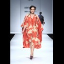 Sanchita Ajjampur - Amazon India Fashion Week - AW16 - 35