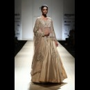 Siddhartha Tytler - Amazon India Fashion Week - AW16 - 12
