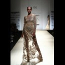 Siddhartha Tytler - Amazon India Fashion Week - AW16 - 17