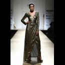 Siddhartha Tytler - Amazon India Fashion Week - AW16 - 19