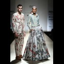 Siddhartha Tytler - Amazon India Fashion Week - AW16 - 6