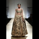 Siddhartha Tytler - Amazon India Fashion Week - AW16 - 8