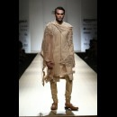 Siddhartha Tytler - Amazon India Fashion Week - AW16 - 9