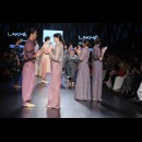 Urvashi Kaur - Lakme Fashion Week - SR 17 - 8