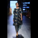 Urvashi Kaur - Lakme Fashion Week - SR 17 - 15