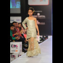 Kanchan Bawa-Kanchan Bawa at India Kids Fashion Week AW15 - Look 10