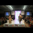 Kanchan Bawa-Kanchan Bawa at India Kids Fashion Week AW15 - Look 18