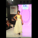 Kanchan Bawa-Kanchan Bawa at India Kids Fashion Week AW15 - Look 26