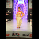 Kanchan Bawa-Kanchan Bawa at India Kids Fashion Week AW15 - Look 29