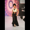 Kanchan Bawa-Kanchan Bawa at India Kids Fashion Week AW15 - Look 35