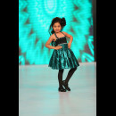 Kanchan Bawa-Kanchan Bawa at India Kids Fashion Week AW15 - Look 37