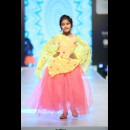 Kanchan Bawa-Kanchan Bawa at India Kids Fashion Week AW15 - Look 59