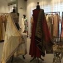 Exploring Manish Malhotra's Flagship Store in Mumbai