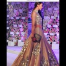 Beautiful Manish Malhotra Dress at the Hindustan Times Style Awards