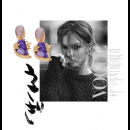 All in the details | Polyvore Featuring Roopa Vohra Earrings