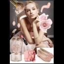 Stylish Designer Yin Yan Earrings by Indian Fashion Designer Sannam Chopra