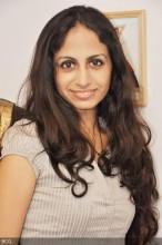 Indian Designer Nimirta Lalwani