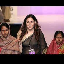 About Indian Designer Agnimitra Paul Search Indian And Asian Fashion Designer Online
