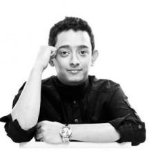 Amalraj Sengupta