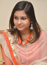 Anushree Agarwal-Anushree Agarwal